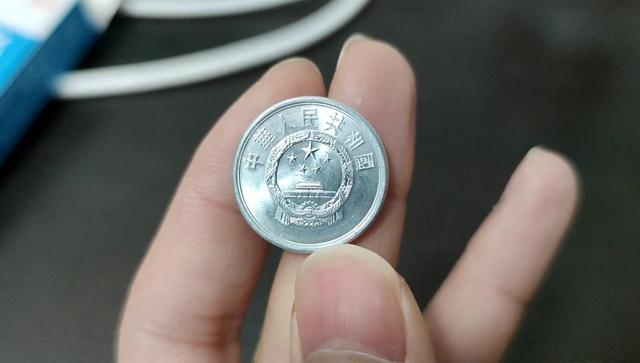 5分钱硬币价值多少钱?不同年份价值不等,最高可达... _吾爱诗经网
