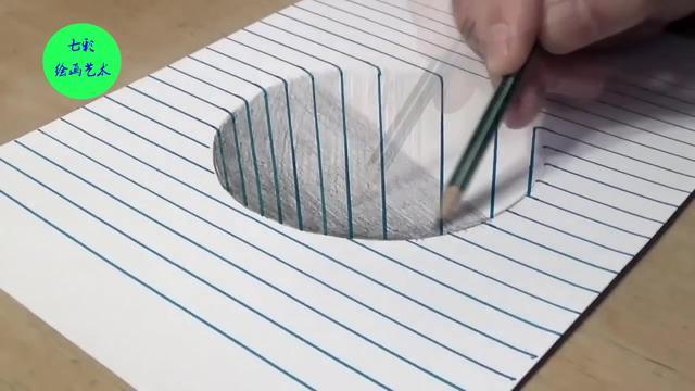 3D绘画教程瞬间学会_哔哩哔哩 (゜-゜)つロ 干杯~-bilibili