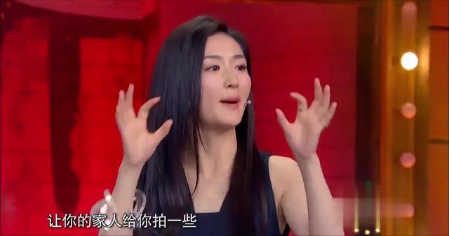 谢娜十大经典模仿秀