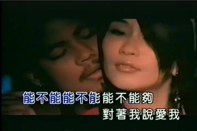 铁竹堂之PLAYAZ - 歌手 - 网易云音乐