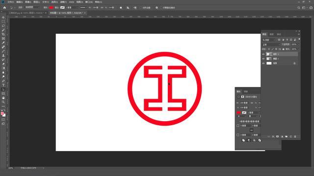 京东logo图片