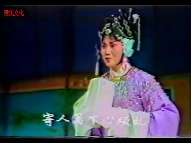 尤二姐与贾珍不清白,贾琏为什么要娶她?王熙凤被休之后才明白