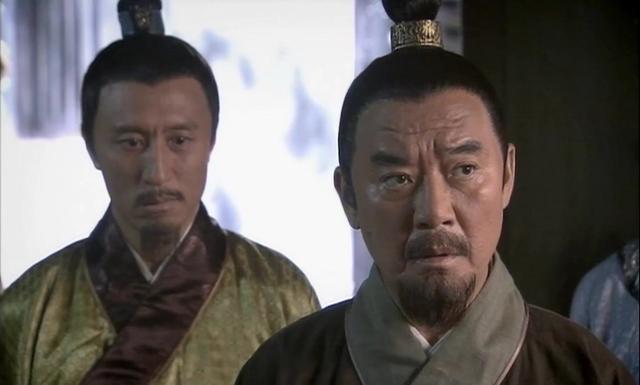 洪武大案:朱元璋每次都让百姓告状,自己造反的时候咋不告呢?
