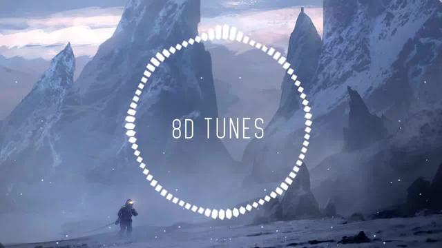 Alan Walker - QQ音乐-千万正版音乐海量无损曲库新歌热歌天...