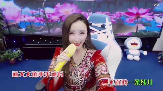赵本山徒弟文静唱歌用《生命》去PK九局,九局差点哭了!