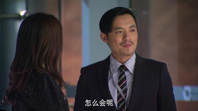 冯璐菲丈夫是谁