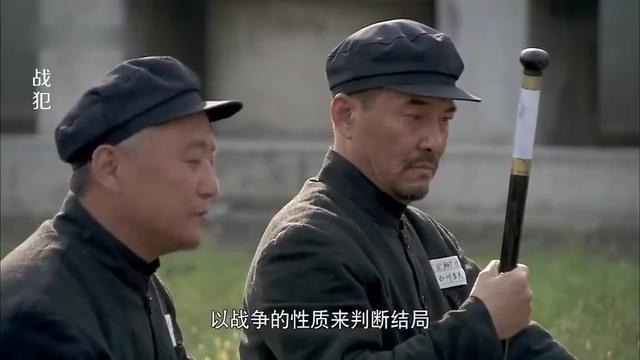 金一南:日本人最怕美国人,朝鲜战争这一仗让日本由衷的敬佩中国