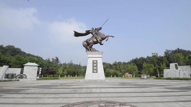 重庆铁山坪森林公园樱花观赏指南- 重庆本地宝