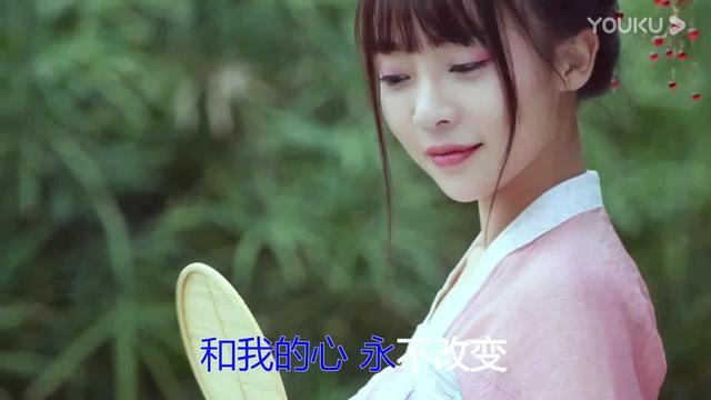 刘德华帅气献唱《爱你一万年》,百听不厌