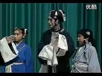 王冠丽、孙璐阳主演评剧《秦香莲》全剧(视频)_青山... _新浪博客