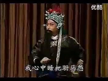 秦香莲(评剧)_电影_高清在线观看-PP视频-原PPTV聚力视频