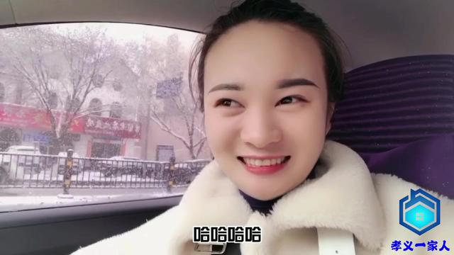 徐州急寻:高一女生失联,高1米72,齐肩发,穿灰色短袖