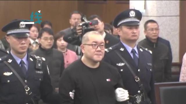 注射死刑有专用车 执行简单3分钟就能死亡(图)-新闻频道-手机搜狐