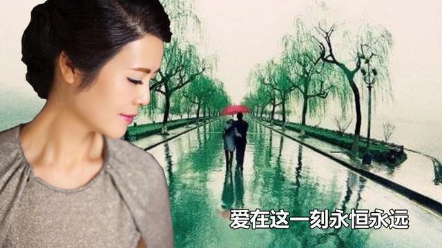 毕宏伟十首经典歌曲手心里的温柔