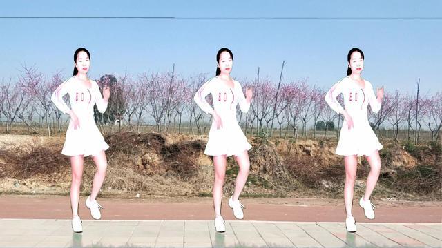 姑娘跟我走(DJ版)_成学迅_单曲在线试听_酷我音乐