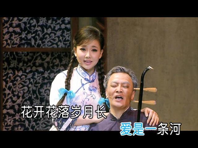 胡琴说(王莉&) - 聆听月色 - 5SING中国原创音乐基地