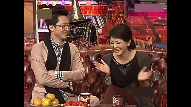 今夜有戏20110426期(综艺花旦 美丽辣妈 方琼)