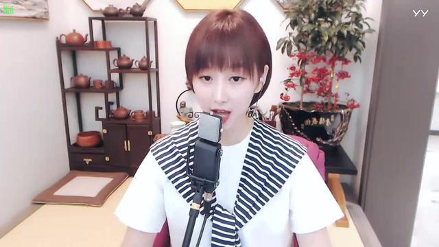 奢香夫人 2_奢香夫人_视频_央视网