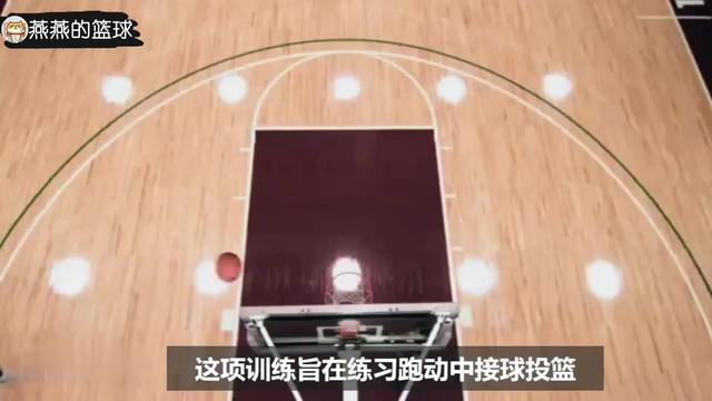 NBA现役投篮姿势最标准最好看的5个球星,JR史密斯上榜_新浪看点