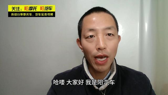 北京现代瑞纳特价 现车直降3.5万出售 买车送礼 现车充足 全国畅销