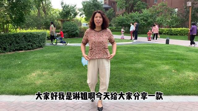 棉麻女装套装50-60岁价格_报价_促销_图片_多少钱-苏宁易购手机版