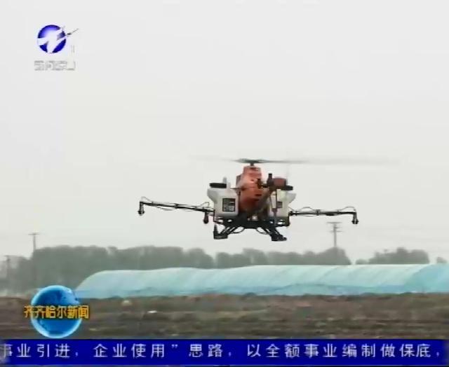 龙江县高空图