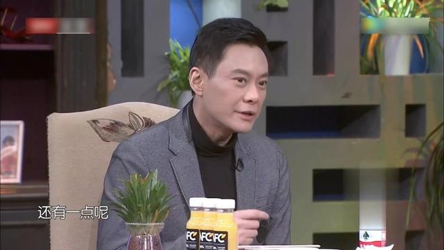 曹颖老公个人资料曝光