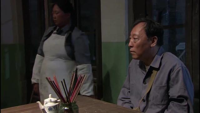 叶落长安:那时候钱值钱,物价也低,一毛钱就能买一大碗凉皮