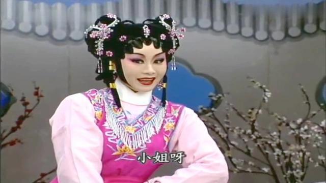 《西厢记》之庙堂惊艳_粤剧粤曲大全集_粤剧视... _chuiyue.com