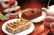 全国34个省市年夜饭习俗,快看你家年夜饭是不是这么吃