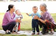 老人带孩子理念和自己冲突怎么办?
