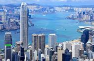 香港台湾人聊天当中说英语单词原因