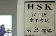 """中国文化博大精深,有些""""中国话"""",歪果仁可能永远听不懂"""