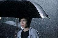 为什么只要萧敬腾一出现,就会下雨呢?