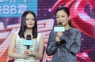陈红从小带大的侄女也成了演员,虽有几分相似,但颜值仍比不上陈红