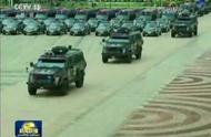 全国公安机关开展全警实战大练兵
