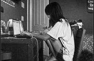 农村的媳妇在家开始用这种方式赚钱,村里人会怎么想_网赚小游戏
