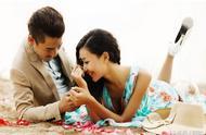 女人在结婚前必须考虑4点重要因素