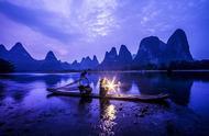 去桂林旅游的作文开头快快(不是我一个人去而是十几个人我是小孩儿)