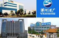 为什么GDP第二的江苏,知名企业比较少