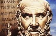 谁知道《希波克拉底誓言》的内容是什么
