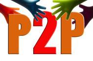 最近想在P2P投资赚钱有没有靠谱的平台推荐