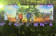 华西首届原创音乐大赛 医生玩转四川话说唱
