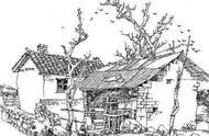 """大量""""描写古代房子""""的亚博娱乐城"""