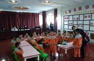 幼儿园科学活动《动物怎样避暑》公开课说课稿
