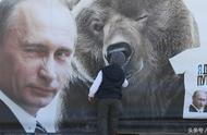 俄罗斯警告欧美胆敢查没黄金和外储是向俄宣战后,或陡然退出WTO