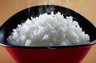 米饭不小心煮焦了先别急,赶紧这样做一粒饭都不会浪费