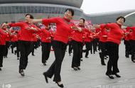阿里巴巴发布招聘信息:广场舞领舞优先录用六十岁以上年薪四十万_淘网赚