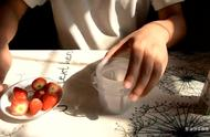 奶茶店的草莓欧蕾365bet在线网址_365bet取款到账时间_365bet888