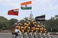 印度:万有引力是印度人发现的 牛顿:呵呵哒